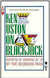 Million Dollar Blackjack bu Ken Uston
